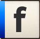 Соц.сеть Facebook