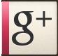 Соц.сеть Google+